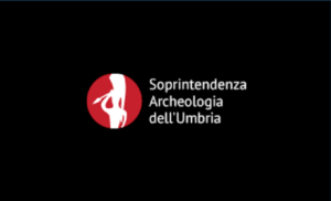 Soprintendenza Archeologica dell'Umbria